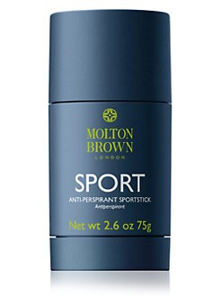 Molton Brown - Sport Anti-Perspirant Stick/2.6 oz.
