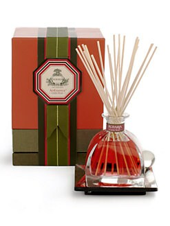 Agraria - Cedar Rose AirEssence & Tray