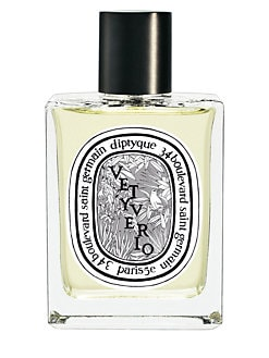 Diptyque - Vetyverio Eau de Toilette