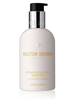 Molton Brown - Enlivening Toko-Yuzu Body Lotion/6.6 oz.