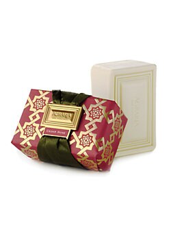 Agraria - Cedar Rose Luxury Bath Bar