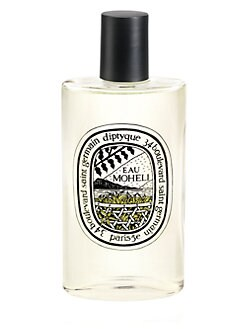 Diptyque - Eau Moheli Eau De Toilette/3.4 oz.