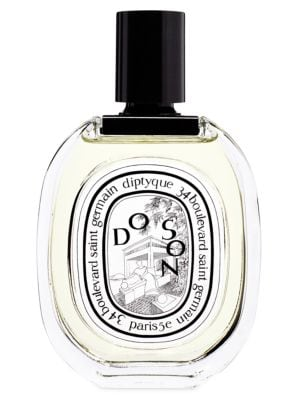 Do Son Eau de Toilette Spray