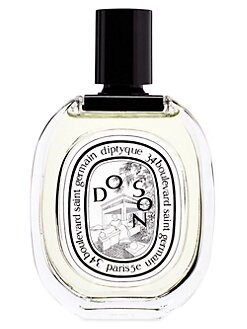 Diptyque - Do Son Eau de Toilette Spray
