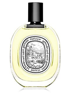 Diptyque - Eau Duelle Eau de Toilette Spray
