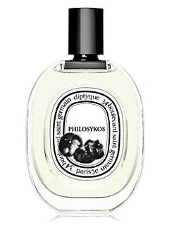 Diptyque - L'Ombre dans L'Eau Eau de Toilette Spray