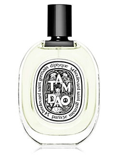 Diptyque - Tam Dao Eau de Toilette Spray