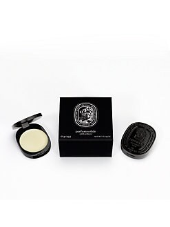 Diptyque - Do Son Solid Concentrate