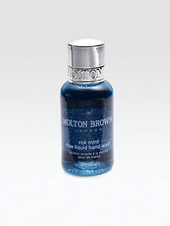 Molton Brown - Gift With $50 Molton Brown Purchase