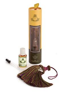 Agraria - Lavender & Rosemary TasselAire & Refresher Oil