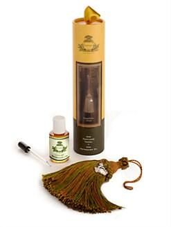 Agraria - Balsam TasselAire & Refresher Oil