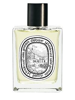 Diptyque - Eau Duelle new Eau de Toilette