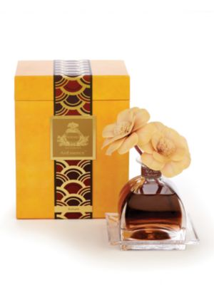 Balsam AirEssence Diffuser