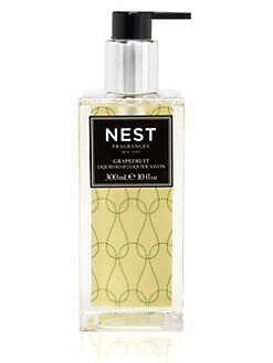 Nest - Grapefruit Liquid Hand Soap/10 oz.