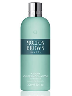 Molton Brown - Kumudu Shampoo/10 oz.