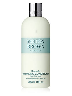 Molton Brown - Kumudu Conditioner/10 oz.
