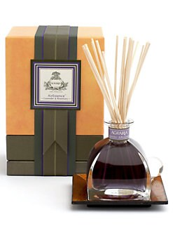 Agraria - Lavender & Rosemary AirEssence & Tray