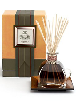 Agraria - Balsam AirEssence & Tray