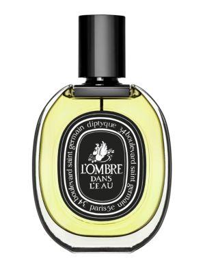 L'Ombre dans L'Eau Eau de Parfum/2.5 oz.