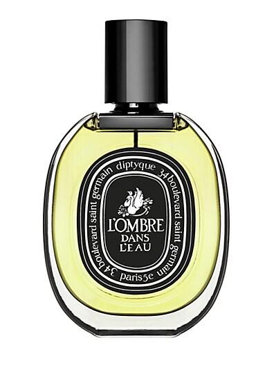 L'Ombre dans L'Eau Eau de Parfume/2.5 oz.