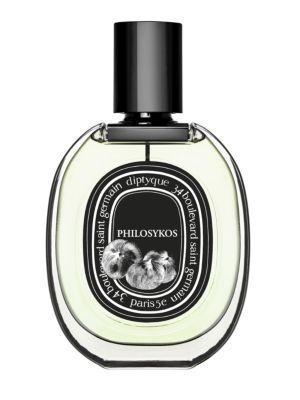 Philosykos Eau de Parfum/2.5 oz.