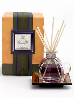 Agraria - Lavender and Rosemary PetitEssence & Tray
