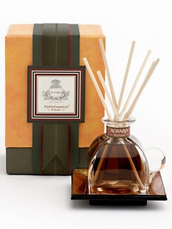 Agraria - Balsam PetitEssence & Tray