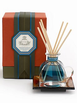 Agraria - Mediterranean Jasmine PetitEssence & Tray