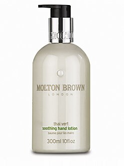 Molton Brown - Thai Vert Soothing Hand Lotion/10.0 oz.