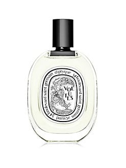 Diptyque - Volutes Eau de Toilette