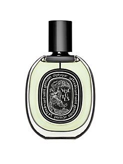 Diptyque - Volutes Eau de Parfum/2.5 oz.