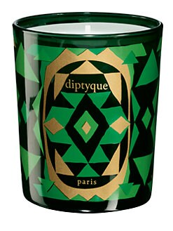 Diptyque - Oriental Spruce Scented Candle