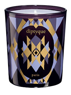 Diptyque - Frankincense Scented Candle