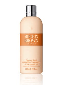 Molton Brown - Papyrus Reed Repairing Shampoo/10 oz.