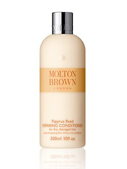 Molton Brown - Papyrus Reed Repairing Conditioner/10 oz.
