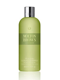 Molton Brown - Plum-Kadu Glossing Shampoo/10 oz.