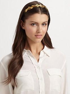 Jennifer Behr - Eos Headband