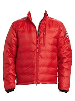 Canada Goose kensington parka outlet cheap - Canada Goose | Men - saks.com