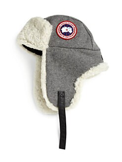 Canada Goose expedition parka outlet authentic - Canada Goose | Men - saks.com