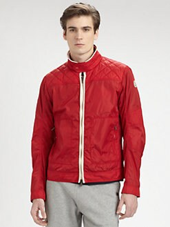Moncler - Closset Jacket
