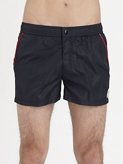Moncler - Solis Swim Trunks
