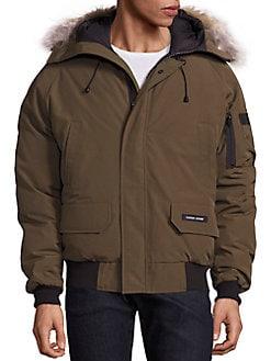Canada Goose vest replica cheap - Canada Goose | Men - saks.com