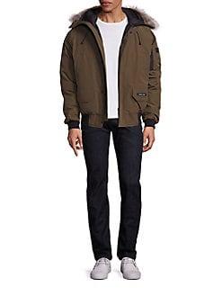 canada goose lodge jacket sale