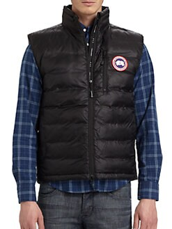 Canada Goose chilliwack parka replica authentic - Canada Goose | Men - saks.com
