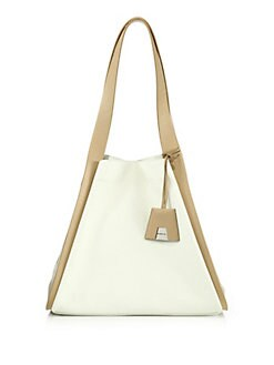Akris - Alex Cervo Tote Bag