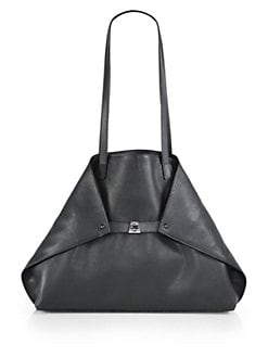 Akris - Ai Medium Tote