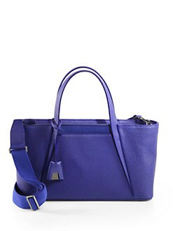 Akris - Alexa Small Day Bag