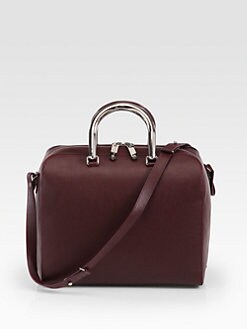 Maison Martin Margiela - Doctor Bag