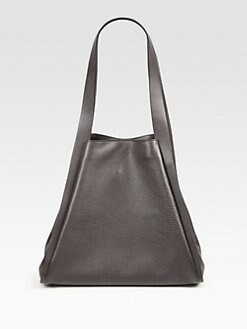 Akris - Alex Large Shoulder Bag