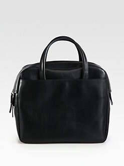 Maison Martin Margiela - Modern Doctor's Bag